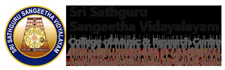 Sri Sathguru Sangeetha Vidyalayam